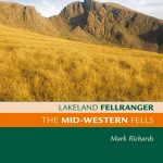 Fellranger guide to the Mid-Western Fells